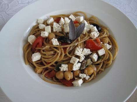 SpaghettiTomatoSage470