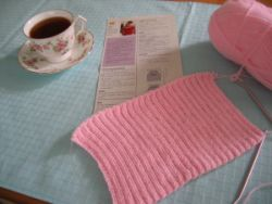 Knittingsample_1