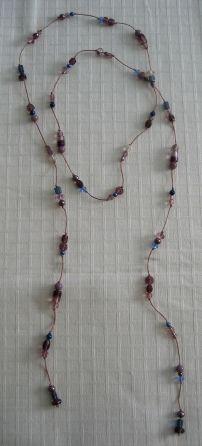Mammasnecklace1