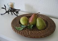 Pears_2